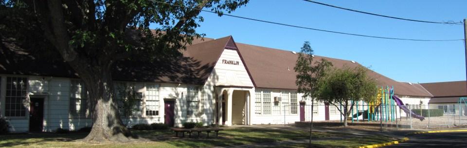 Corvallis Middle School STEAM Magnet Bulldog Academy