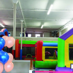 Kids Birthday Party Ideas for Mid Valley Oregon