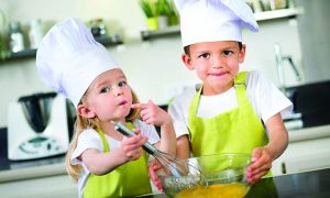 kids_cooking